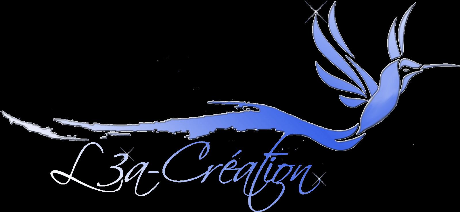 L3A-Création